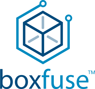 About Flyway - Flyway by Boxfuse • Database Migrations Made Easy
