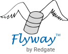 https://flywaydb.org/assets/logo/flyway-logo-tm-sm.png