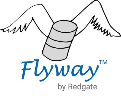 Flyway by Redgate • Database Migrations Made Easy
